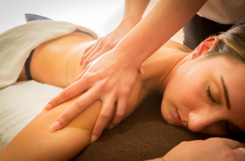 estetica ose san marino_massaggio
