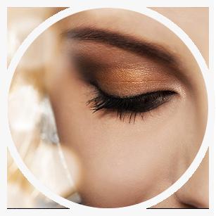 estetica-ose-trattamenti-makeup
