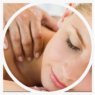 estetica-ose-trattamenti-massaggi