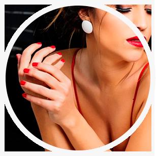 estetica-ose-trattamenti-nails-02